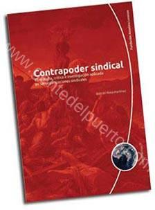 portada_contrapodersindical