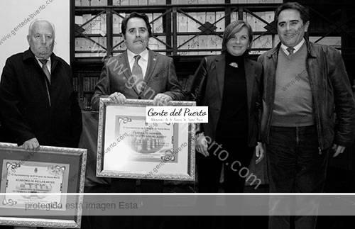 premio_patrimonio_2013_puertosantamaria