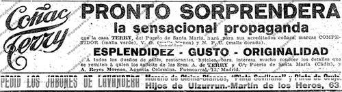 propagandaterry1917_puertosantamaria