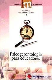 psicogerontologiaparaeducadores