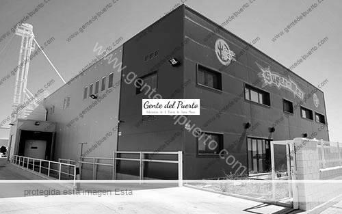 supermex_fabrica_puertosantamaria