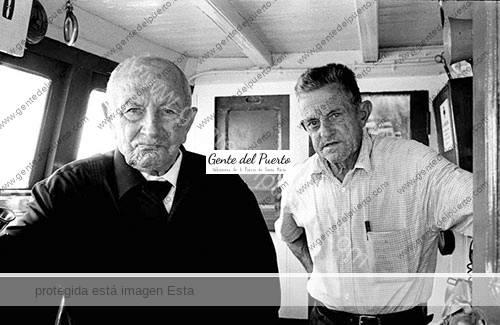 texto-josé-lopez_puertosantamaria