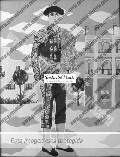 torero_juancarrero_puertosantamaria