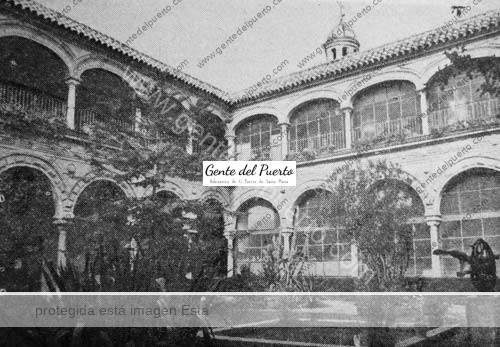 ESCUELA-ARTES-Y-OFICIOS-JEREZ