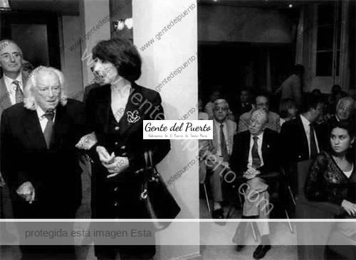 alberti1996_puertosantamaria