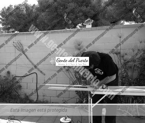 alejandro_construyendo_su_casa