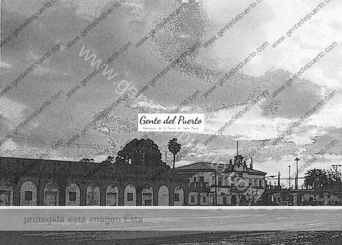 antiguaestacion_agr_puertosantamaria