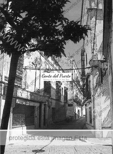 callesantamaria_agr_puertosantamaria