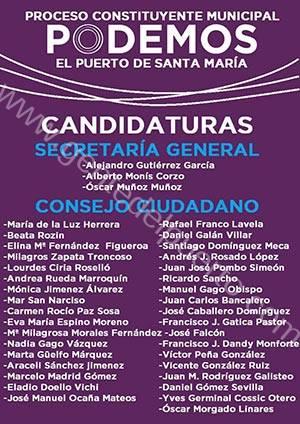candidatura-podemos_puertosantamaria