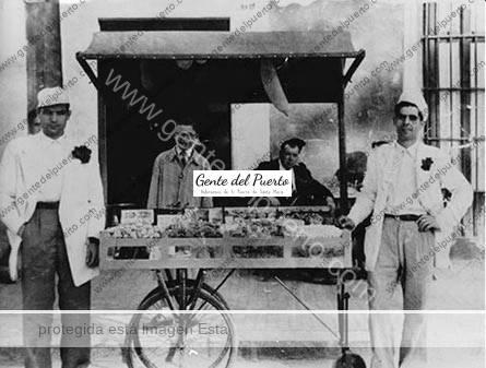 carrillo_fernandezgalloso_puertosantamaria