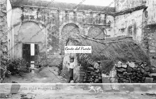 choza__tosar06_puertosantamaria