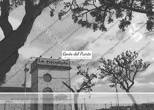 discoteca_agr_puertosantamaria