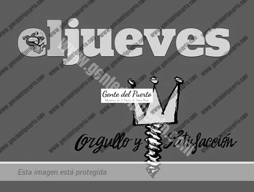eljueves_orgullosatisfaccion_puertosantamaria