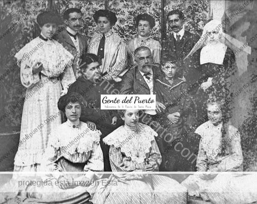 familia_munoz_y_seca_puertosantamaria