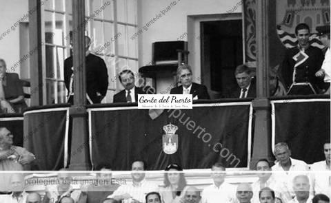 fernandogago_presidencia2_puertosantamaria