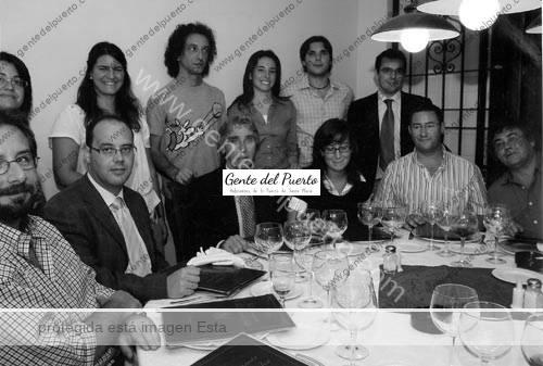 gago_medios-2007_puertosantamaria