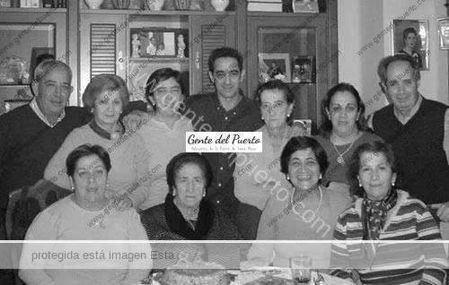 isabelalbabarbosa_familia_puertosantamaria