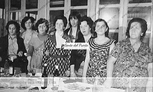 isabelbarbosa_1979_puertosantamaria