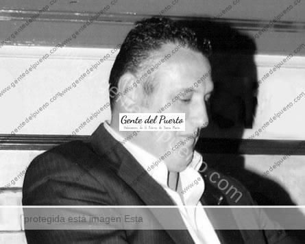 josemariagarciaflores_puertosantamaria