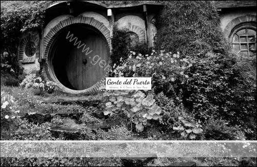 la-casa-del-hobbit