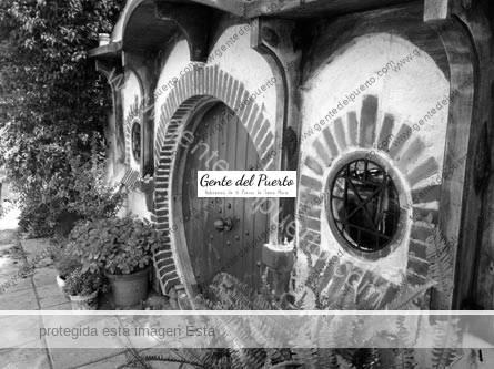 la_casa_de_bilbo_en_el_puerto_de_santa_maria