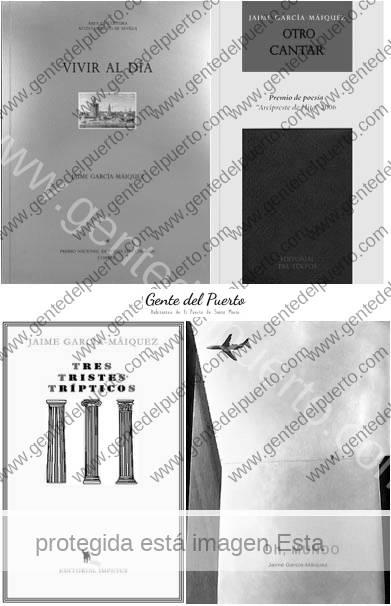 libros_jaimegarciamaiquez-2b-puertosantamaria
