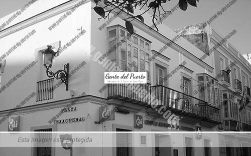 los_flemings_1_puertosantamaria