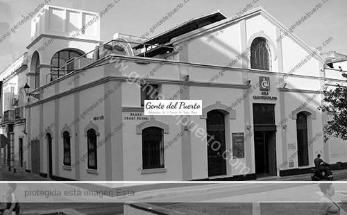 los_flemings_2_puertosantamaria