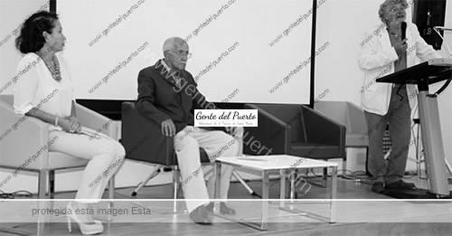 munozcuenca_presentacion2014_puertosantamaria