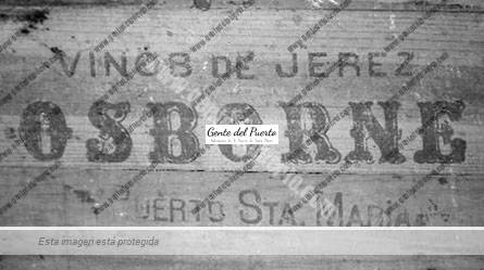 osborne_caja_vinos_puertosantamaria