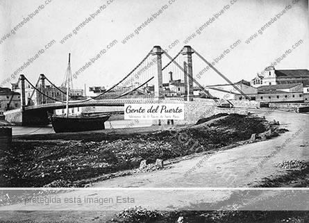 puentecolgante1_puertosantamaria