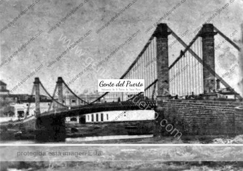 puentecolgante4_puertosantamaria