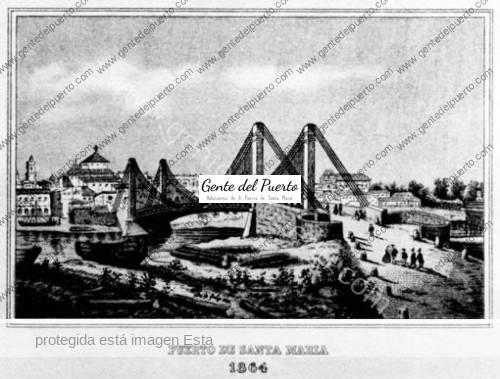 puentecolgante5_puertosantamaria