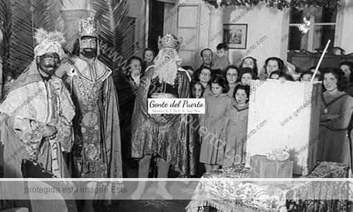 reyesmagos_1952B_puertosantamaria