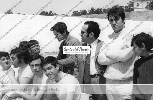 safa_baloncesto_1970_puertosantamaria