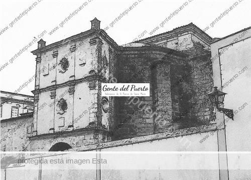 sanfrancisco_orig_agr_puertosantamaria