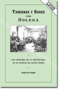 tabernasybaresconsolera2_puertosantamaria