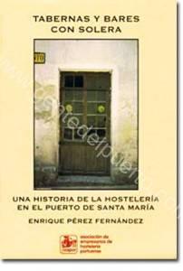 tabernaybaresconsolera1_puertosantamaria