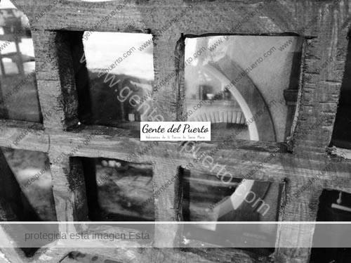 una_de_las_ventanas_de_la_casa