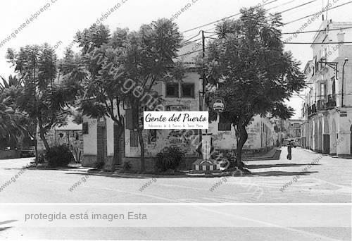 urinario_09_08_1974_puertosantamaria