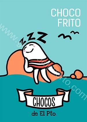 Choco-frito_puertosantamaria