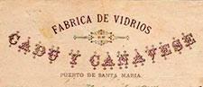 caduycanavese_1885_puertosantamaria