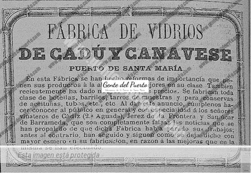 caduycanavese_puertosantamaria