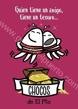 chocos_amigos_puertosantamaria