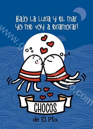 chocos_enamorados_puertosantamaria