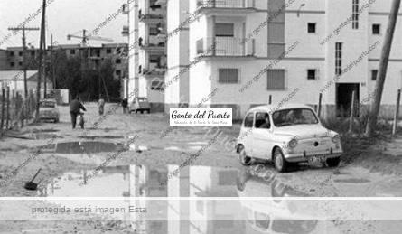 desafios_crevillet_puertosantamaria