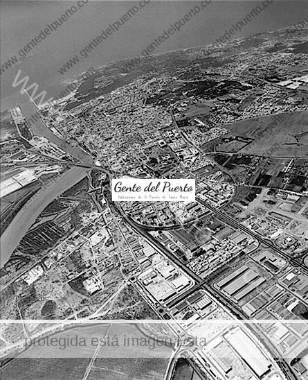 elpuerto_aerea___puertosantamaria