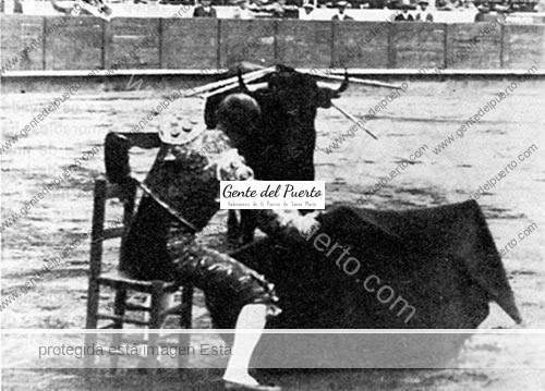 maestrocaballero-15_puertosantmaria