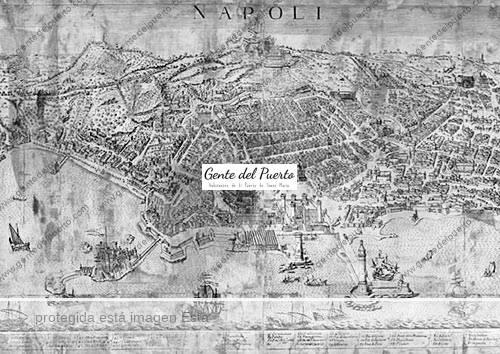 napoles-1698