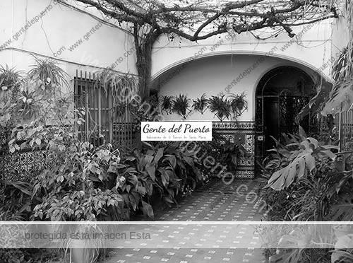 patio5_2_puertosantmaria